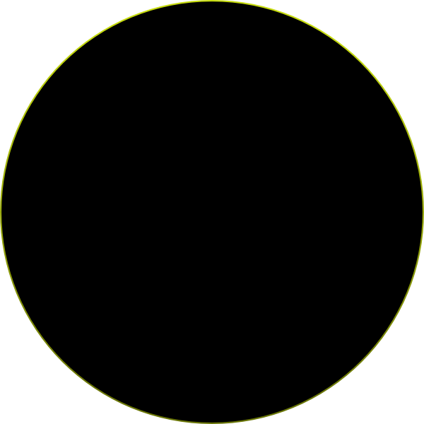 button-black-hi.png